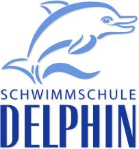 schwimmschule delphin essen